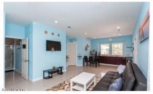 412 13TH AVE N, R, JACKSONVILLE BEACH, FL 32250