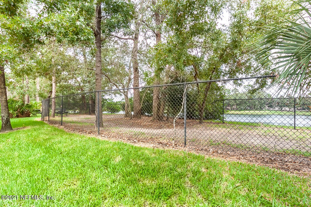 12700 Bartram Park Blvd Jacksonville, Fl 32258