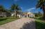 62 CUMBERLAND ISLAND CIR, PONTE VEDRA, FL 32081