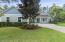 125 CANTLEY WAY, ST JOHNS, FL 32259