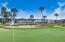 1656 MARITIME OAK DR, ATLANTIC BEACH, FL 32233