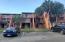3401 TOWNSEND BLVD, 304, JACKSONVILLE, FL 32277