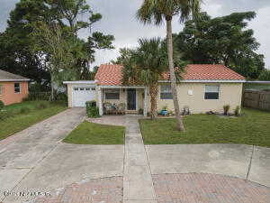 1222 N 9TH ST, JACKSONVILLE BEACH, FL 32250