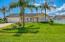 7 HAWAIIAN BLVD, ST AUGUSTINE, FL 32080