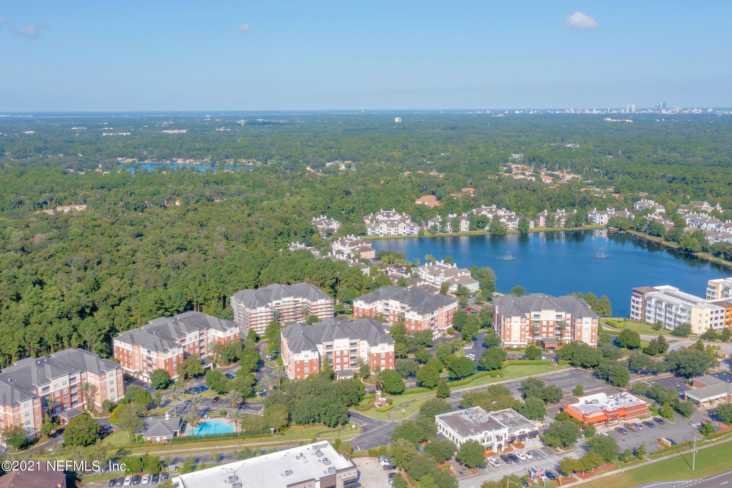 Details for 4480 Deerwood Lake Pkwy 138, JACKSONVILLE, FL 32216