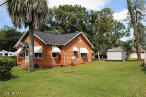 Photo of 1267 Murray Dr, Jacksonville, Fl 32205 - MLS# 1130476