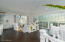 5012 ATLANTIC VIEW, ST AUGUSTINE, FL 32080