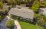 519 FLORIDA BLVD, NEPTUNE BEACH, FL 32266