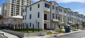 15 12TH AVE S, G, JACKSONVILLE BEACH, FL 32250