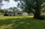 6325 COMMODORE DR, JACKSONVILLE, FL 32244