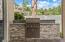 57 WOODLAND GREENS DR, PONTE VEDRA, FL 32081