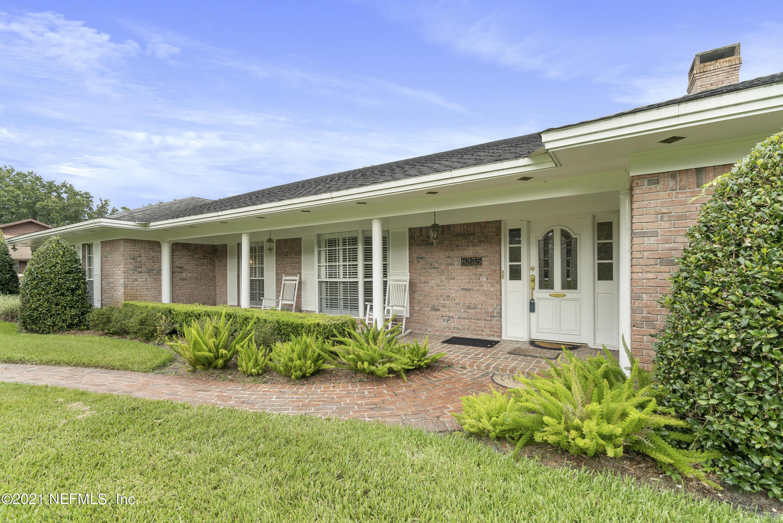 Details for 8235 Woodgrove Rd, JACKSONVILLE, FL 32256