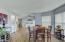 1551 1ST ST S, 302, JACKSONVILLE BEACH, FL 32250