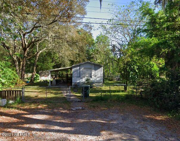 13790 Coral Dr Jacksonville, Fl 32224