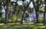 335 JUNIPER HILLS DR, ST JOHNS, FL 32259