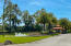 5112 OTTER CREEK DR, PONTE VEDRA BEACH, FL 32082