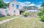 533 ROBLES LN, PONTE VEDRA BEACH, FL 32082