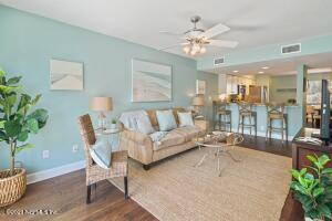 185 11TH AVE N, JACKSONVILLE BEACH, FL 32250