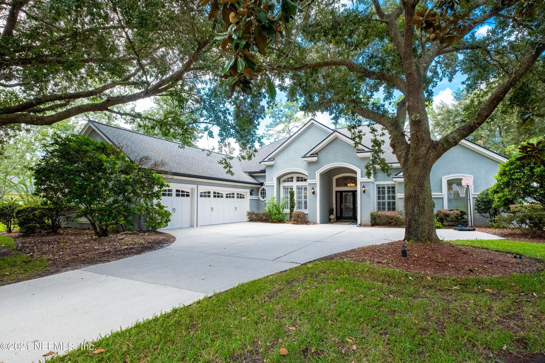 12925 Huntley Manor Dr Jacksonville, Fl 32224