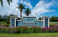 349 CROSSROAD LAKES DR, PONTE VEDRA BEACH, FL 32082