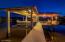 404 N HARBOR LIGHTS DR, PONTE VEDRA, FL 32081
