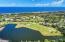 7 COVE RD, 7, PONTE VEDRA BEACH, FL 32082