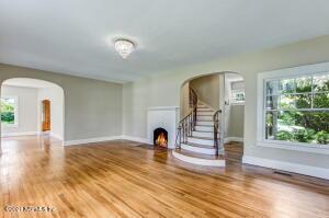 Avondale Property Photo of 3552 Park St, Jacksonville, Fl 32205 - MLS# 1131499