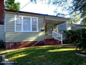 5213 BIRKENHEAD RD, JACKSONVILLE, FL 32210