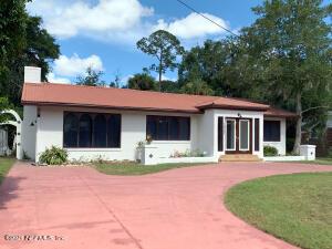 Avondale Property Photo of 1827 Donald St, Jacksonville, Fl 32205 - MLS# 1131777
