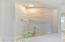 10' Decorative Ceiling