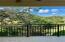 1802 WINDJAMMER LN, ST AUGUSTINE, FL 32084