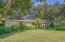 211 WOODLAND AVE, ST AUGUSTINE, FL 32080