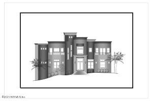 4468 ORTEGA FOREST DR, JACKSONVILLE, FL 32210