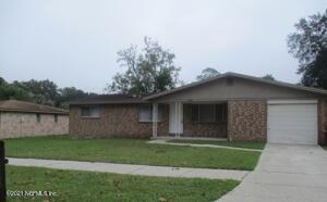 1525 HAMMONDWOOD RD, JACKSONVILLE, FL 32221