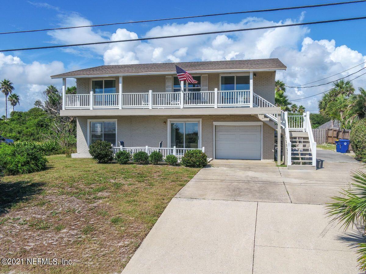 551 S Fletcher Ave Fernandina Beach, Fl 32034