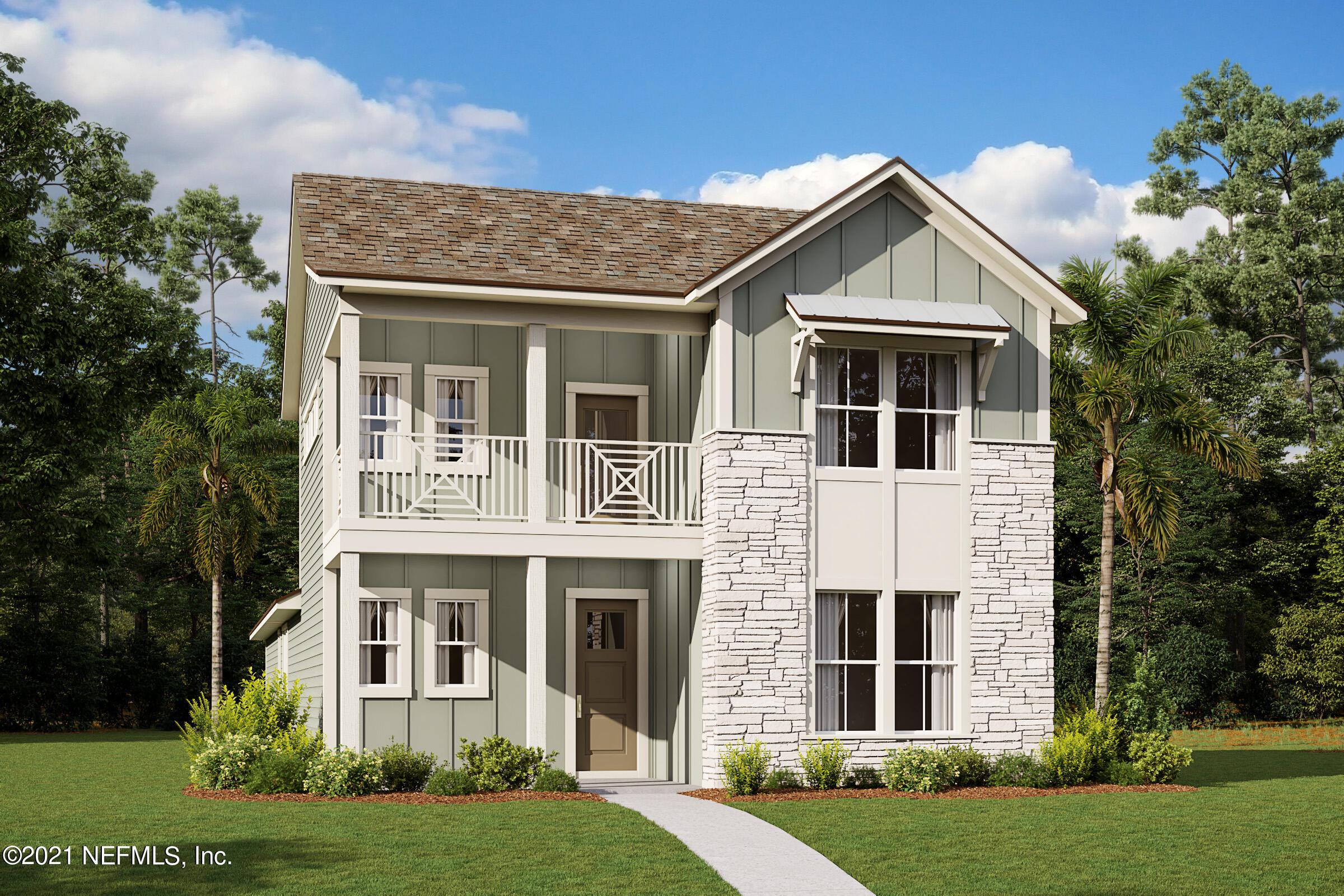Details for 85 Park Center Ave, PONTE VEDRA, FL 32081