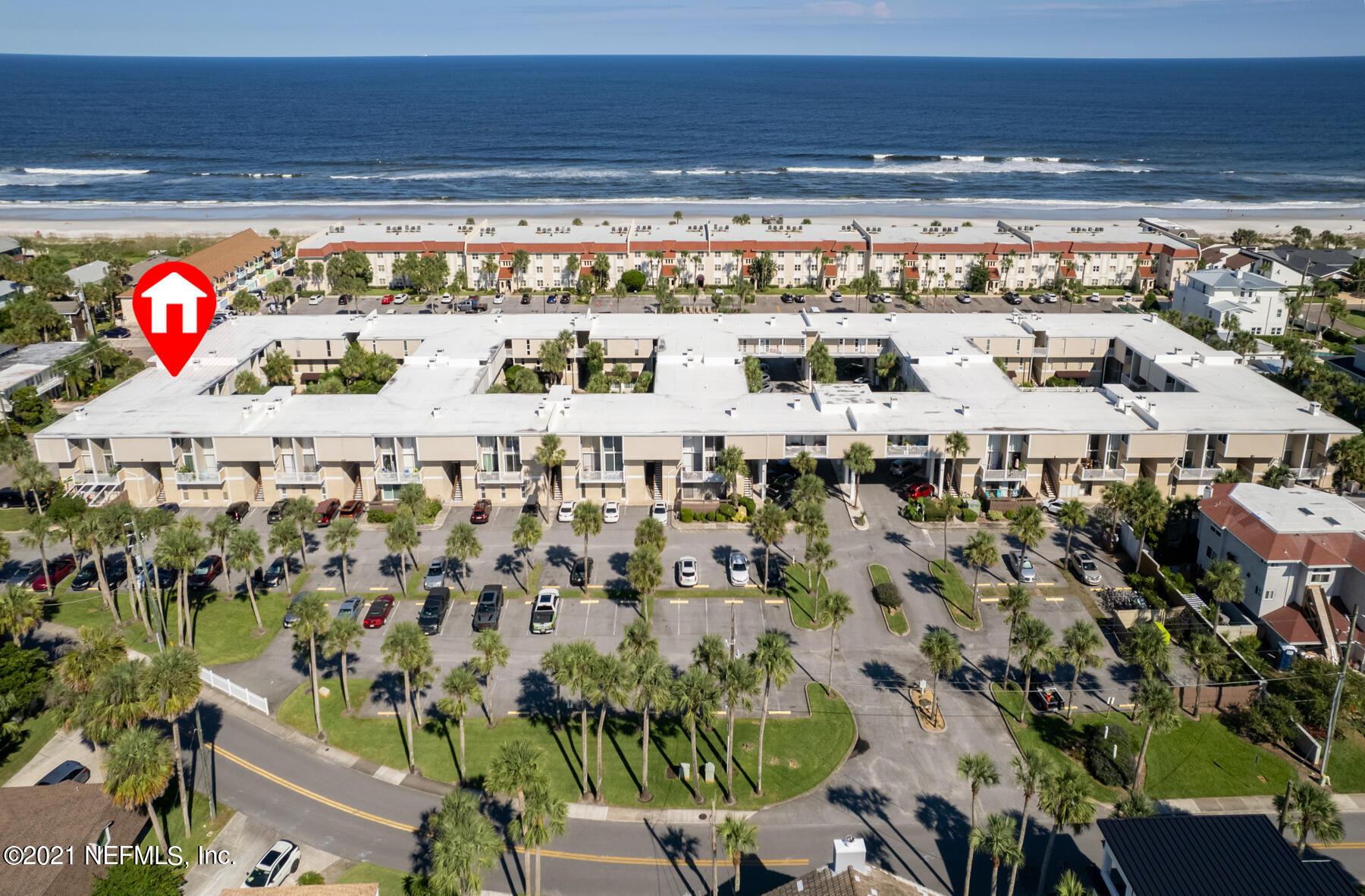 901 Ocean Blvd UNIT #49 Atlantic Beach, Fl 32233