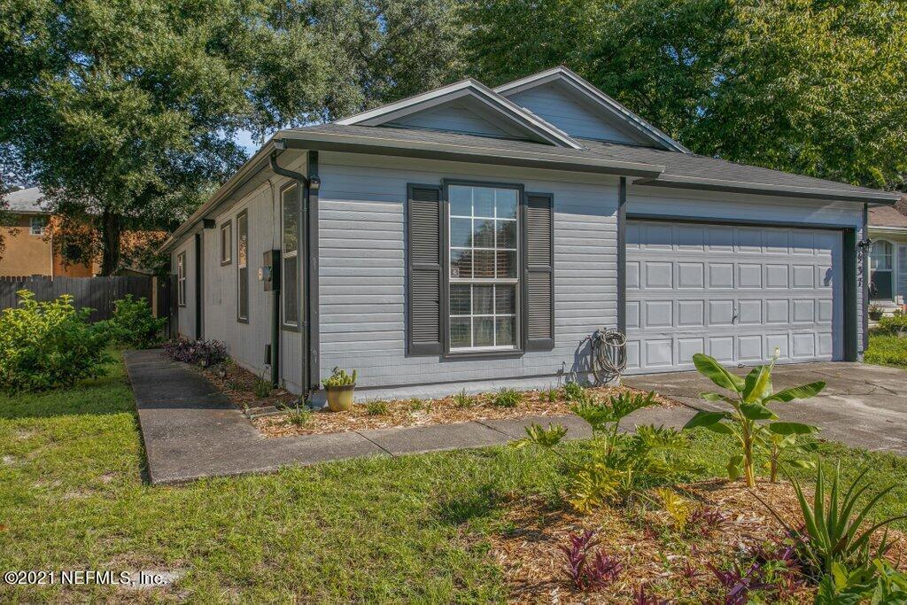 937 Gavagan Rd UNIT #1 Jacksonville, Fl 32233