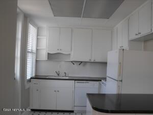 1846 MARGARET ST, 12A, JACKSONVILLE, FL 32204