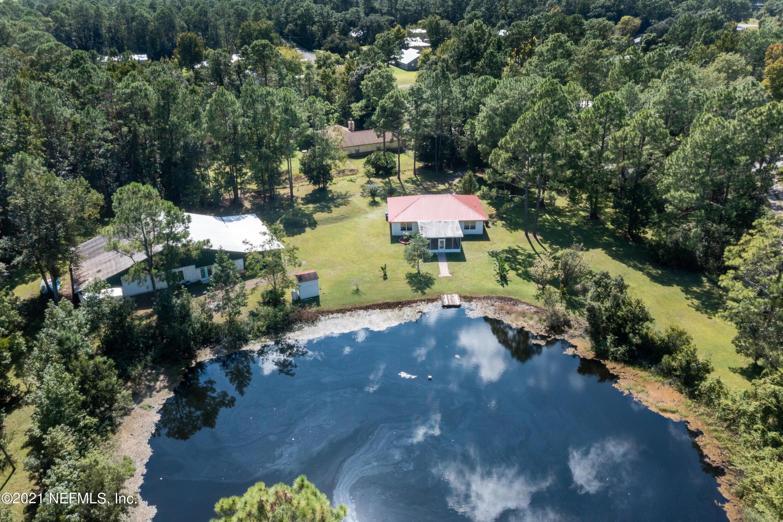 Details for 2515 Deerwood Acres Dr, ST AUGUSTINE, FL 32084