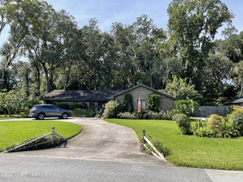 Details for 2276 Fallen Tree Dr W, JACKSONVILLE, FL 32246