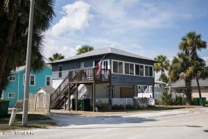 714 2ND ST S, JACKSONVILLE BEACH, FL 32250