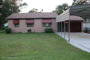 1374 STIMSON ST, JACKSONVILLE, FL 32205