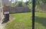 14242 SUMMER BREEZE DR, JACKSONVILLE, FL 32218