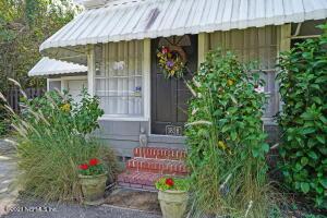 1826 FAIR ST, JACKSONVILLE, FL 32210