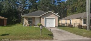 7919 JASPER AVE, JACKSONVILLE, FL 32211