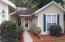 3680 RANDALL ST, JACKSONVILLE, FL 32205