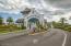 353 COCO POINT, ST AUGUSTINE, FL 32092