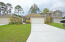 5756 Calvary DR, JACKSONVILLE, FL 32244