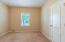 36 CROWN COLONY RD, ST AUGUSTINE, FL 32092
